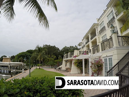 Hudson Crossing Sarasota condos for sale