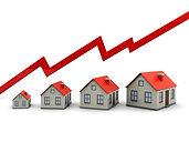 Venice FL home value
