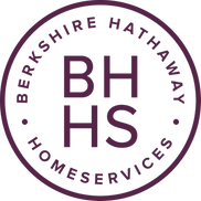 BHHS Quality Seal_CABERNET.png