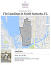 The Landings Sarasota condo demographics