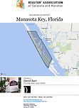 Manasota Key demographic report