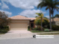 Home for sale in Amora Venice FL