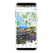 Get my free Lakewood Ranch MLS app