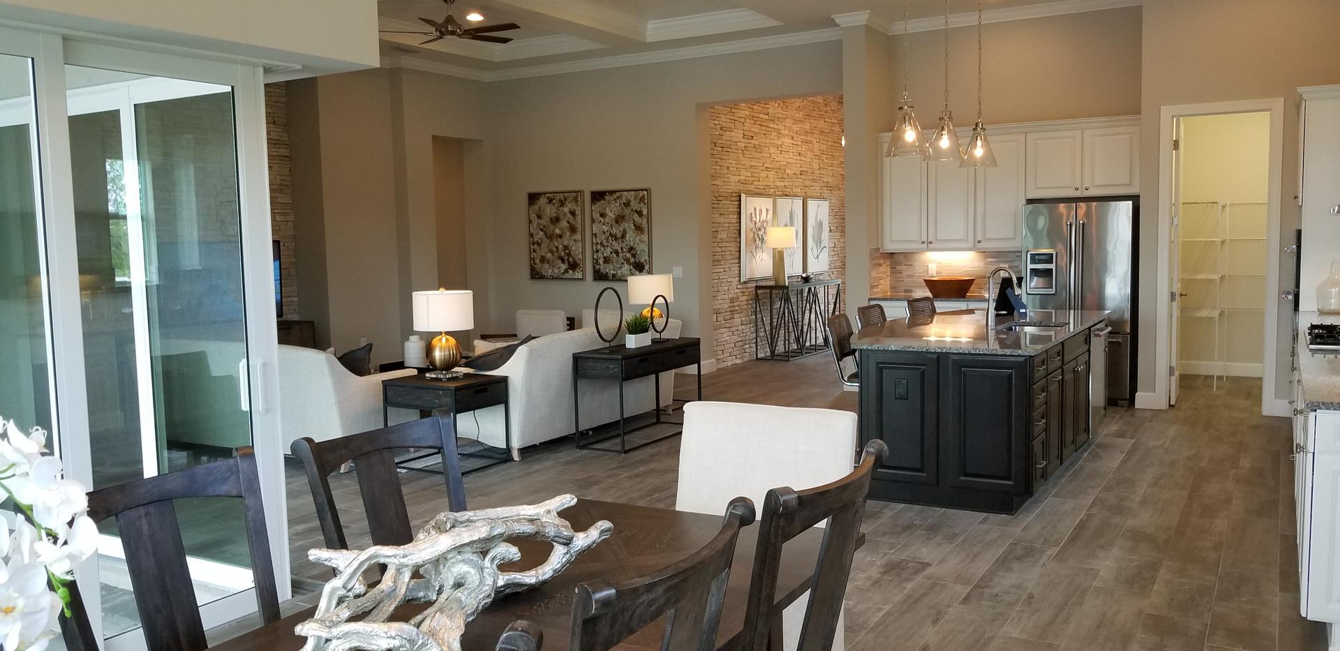 20180627_Mallory Park Lakewood Ranch model home122826.jpg