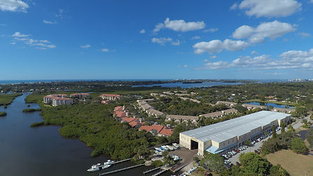 The Landings Sarasota condos for sale