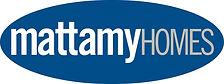Mattamy Venice FL new homes for sale