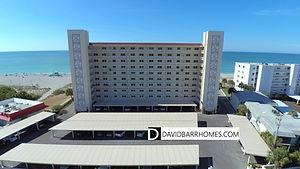 Gulf Shores condos Venice FL for sale