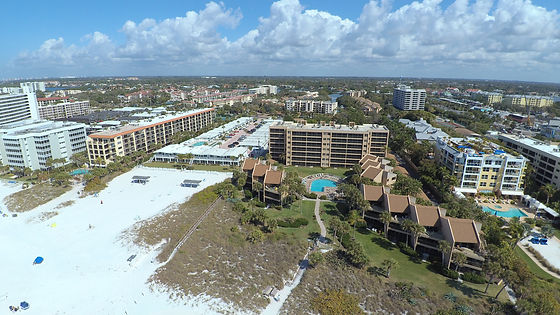 Midnight Cove Siesta Key condos