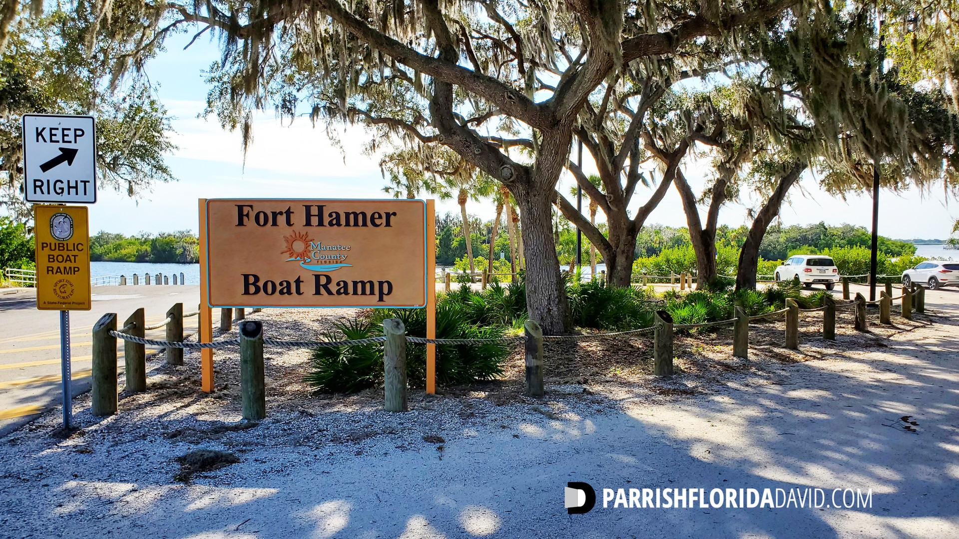 boat ramp branded 1.jpg