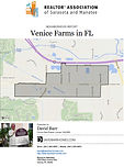 Get a free Venice Farms demographic and real estate report