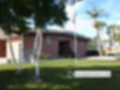 Venice Gardens Venice FL homes for sale
