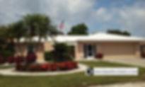 Sorrento East Nokomis FL home