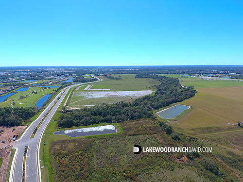 Sapphire Point Lakewood Ranch