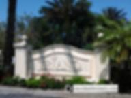 Triano Venice FL condos for sale