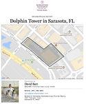 Dolphin Tower Sarasota demographics