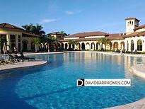 Gran Paradiso Venice FL homes for sale