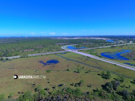 Talon Preserve New Homes Update | Sarasota | David Barr Realtor