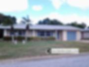 Venice East single family homes for sale Venice FL