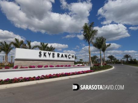 New Homes Waiting Lists | Lakewood Ranch | David Barr Realtor