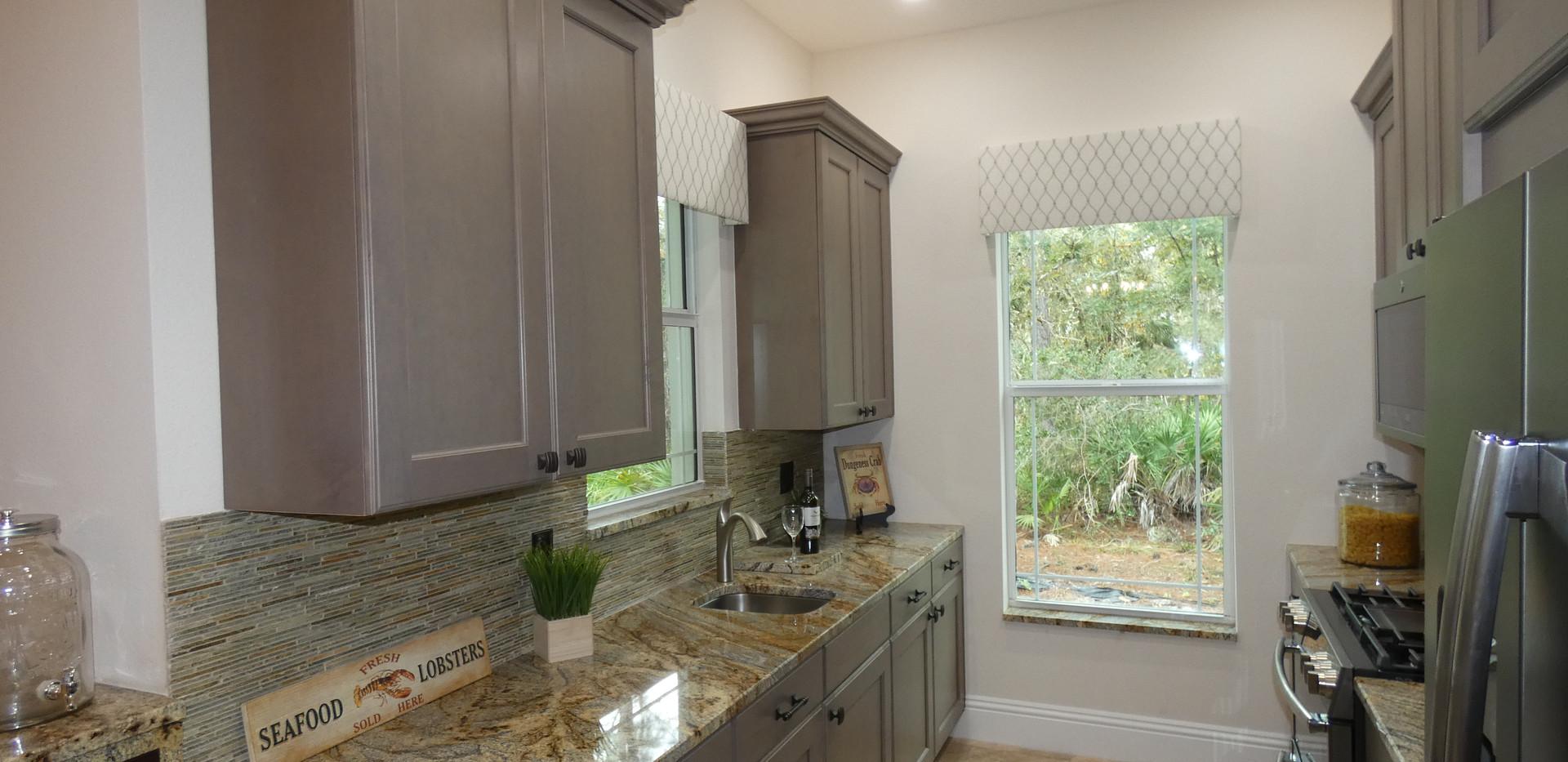 Hidden Creek Town Homes Lakewood Ranch FL