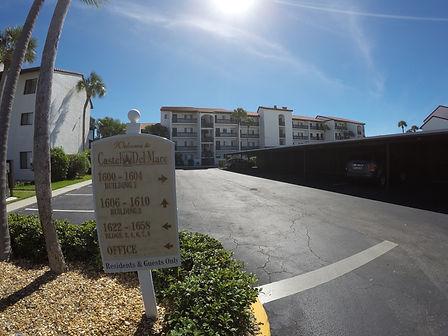 Castel del Mare Sarasota condos for sale