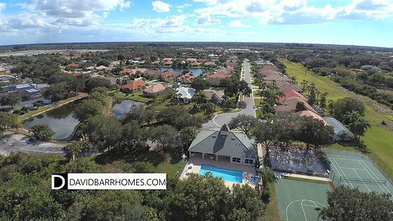 Hidden Lakes Club Venice FL homes for sale