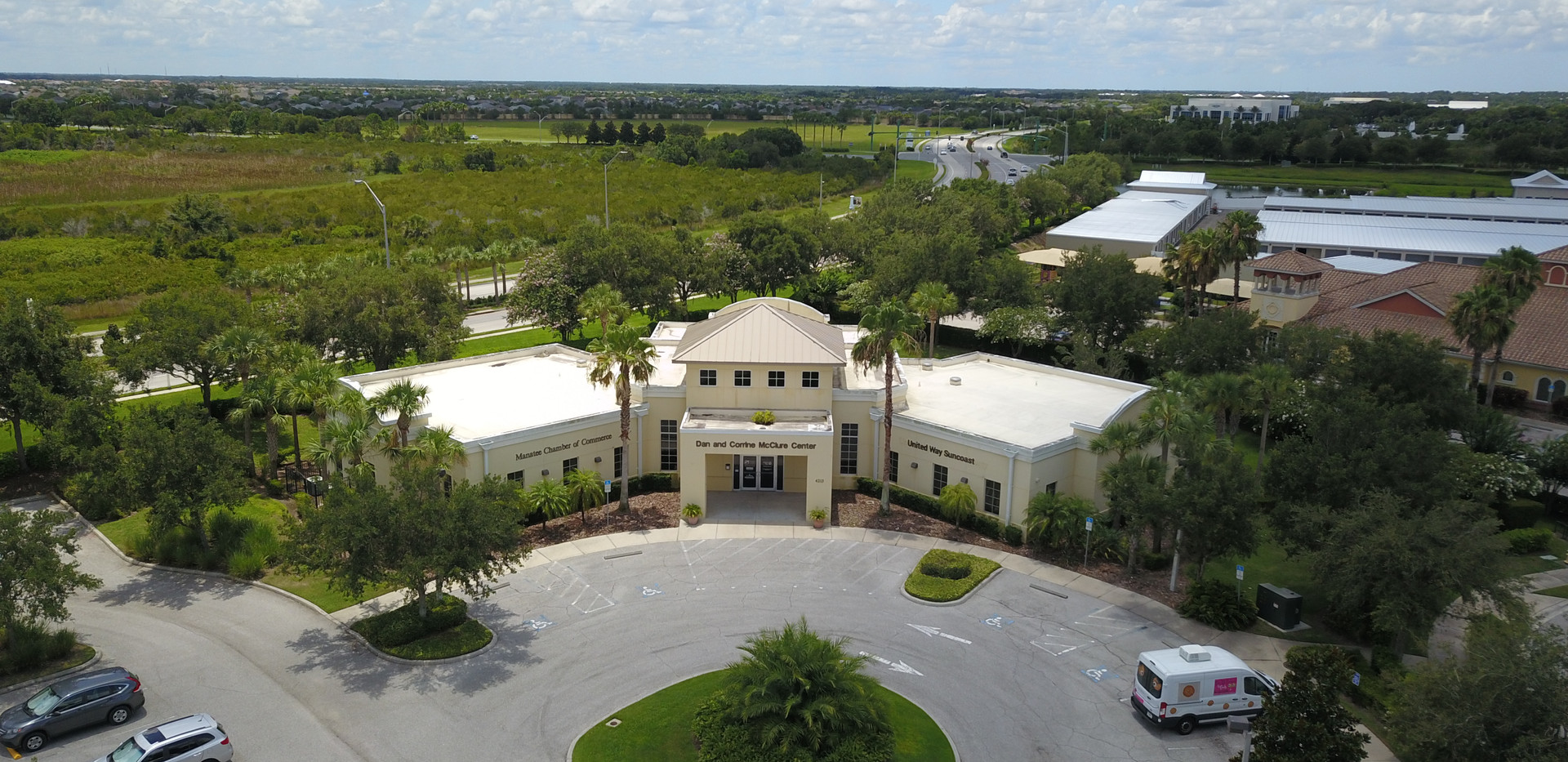 Lakewood Ranch Chamber of Commerce