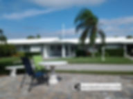 Point Whitecap in Venice FL