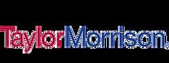 Taylor Morrison Venice FL new homes for sale