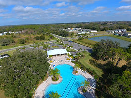 Summerwoods Parrish FL new homes for sale