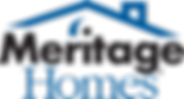 Meritage Homes for Sale in Venice FL