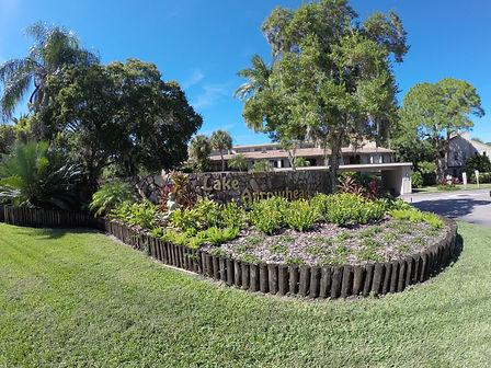 Lake Arrowhead Sarasota condos for sale