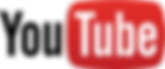 David Barr's Sarasota real estate YouTube channel