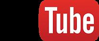 David Barr, Venice FL Realtor YouTube Channe