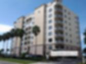 Beleza on Venice Beach condos for sale Venice FL
