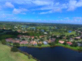 Laurel Oak Estates Sarasota homes for sale