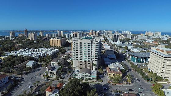 Rivo at Ringling Sarasota condos for sale