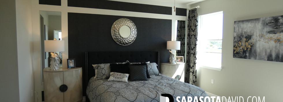 lantana master bedroom.jpg