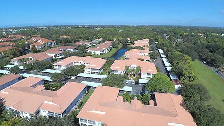 Plaza de Flores Sarasota condos for sale
