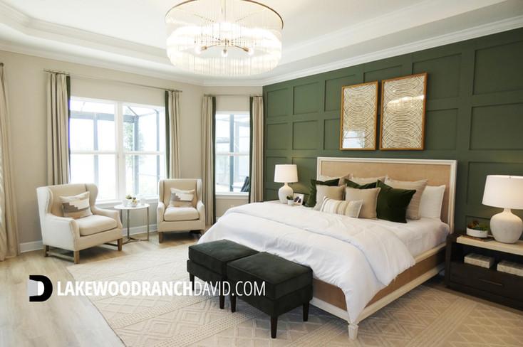 arezzo master bedroom.jpg