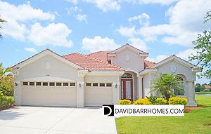 North Port FL real estate for sale
