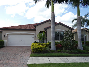 139 Ventosa Place 34275 for sale