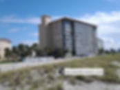 Gulf Horizon condos for sale Venice FL