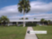 Venice Beach Apartments for sale Venice FL