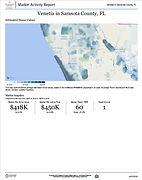 Venice FL real estate market reports market snapshot