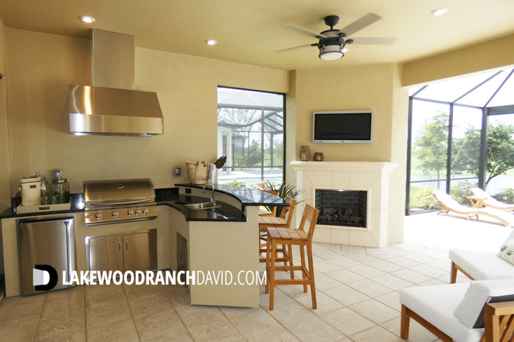arezzo model outdoor kitchen.jpg