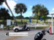 Venice East golf in Venice FL