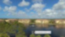 Tuscany Lake Venice FL condos
