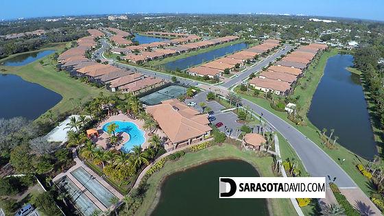 Esplanade by Siesta Key Sarasota