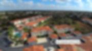 Ravinia Venice FL condos